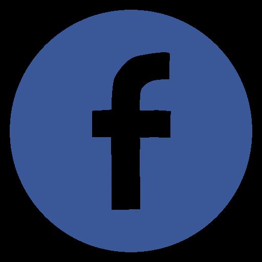 株式会社RAQのFacebook