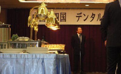 2013.05.07 中四国デンタルショー